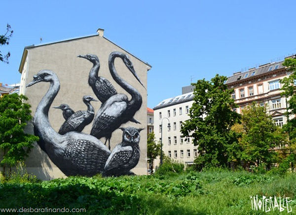 arte-de-rua-mural-gigante-grande-escala-street-art-murals-desbaratinando (21)