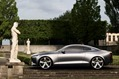 Volvo-Concept-Coupe-3_thumb.jpg?imgmax=800
