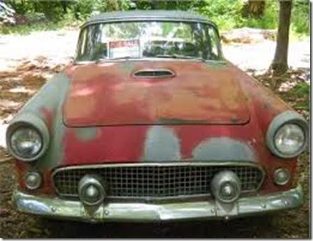 563545_18029514_1955_Ford_Thunderbird