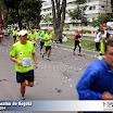 mmb2014-21k-Calle92-2892.jpg