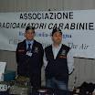 COTA Photo Album - Fiera di Forlì 2 e 3 Maggio 2009