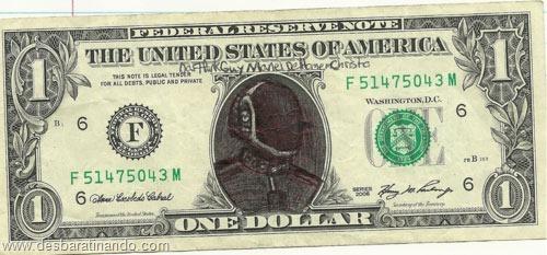 notas cédulas dollar geek nerd zoada desbaratinando  (3)
