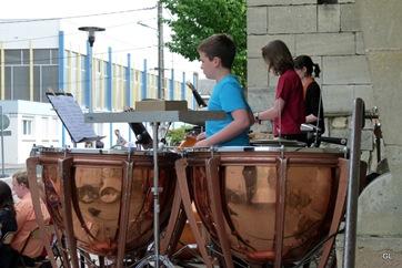 fête de quartier 2011 003