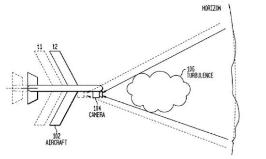 cambio-climatico-turbulencias-aviones