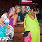2014-07-19-carnaval-estiu-moscou-260