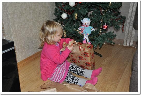 Better Christmas 2012 027