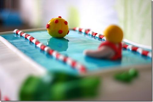 torta piscina-2