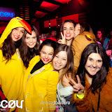 2015-02-21-post-carnaval-moscou-67.jpg