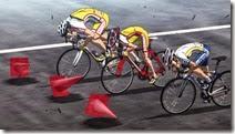 Yowamushi Pedal - 25 -25