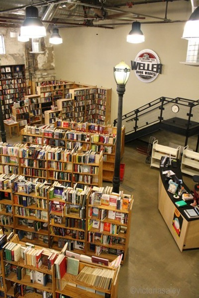 Weller-Bookstore-top-view-001