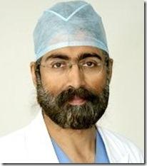 dr.soin1