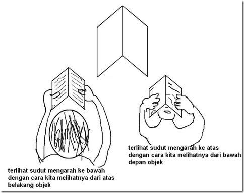 ambiguous-illision_www.dadanpurnama.com_6