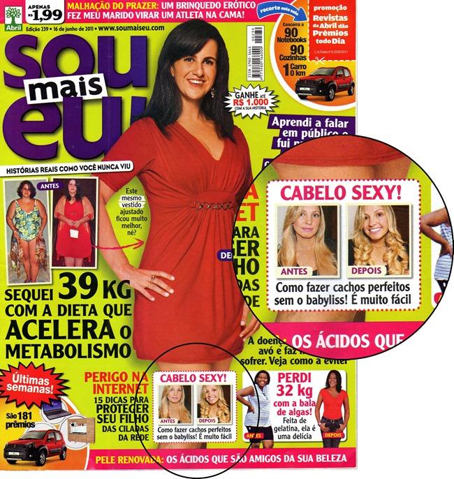 revista021