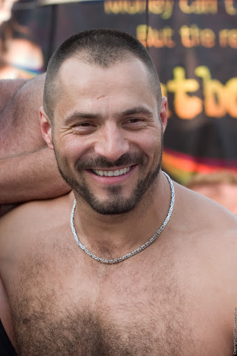 Arpad%252520Miklos%252520 %252520Folsom%252520Street%252520East%2525202007%252520 %252520Gay%252520Pride%252520New%252520York%2525202007%252520 %252520SML free porn bbw video