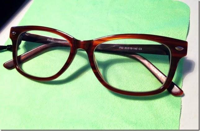 glasses8