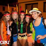 2012-07-21-carnaval-estiu-moscou-14