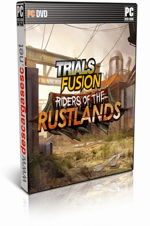 Trials Fusion Riders of the Rustlands-SKIDROW-pc-cover-box-art-www.descargasesc.net_thumb[1]