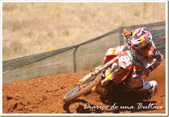 Mx 2011 Entrenos-46