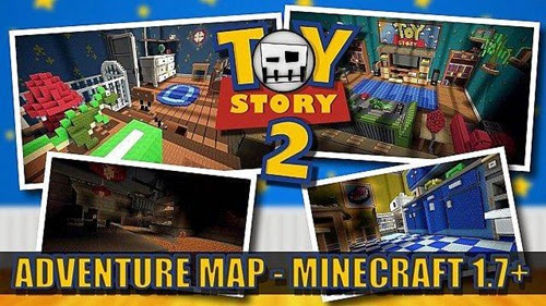 toy-story-2-adventure-map-minecraft