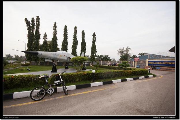 Ride to kuala muda7