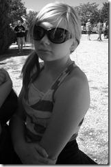 summer 2011 070