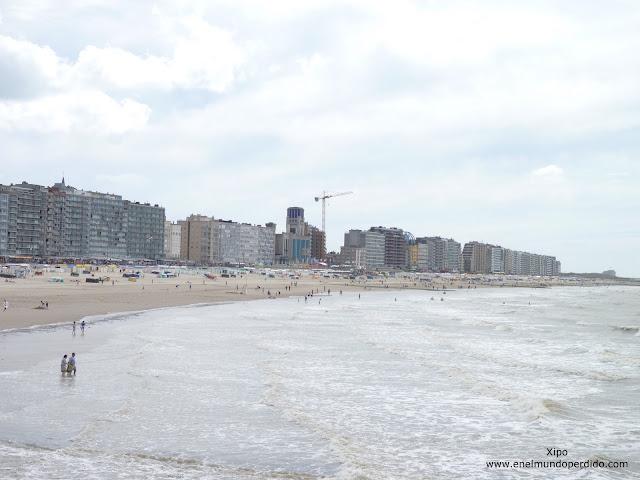 playa-de-blankenberge-en-belgica.JPG