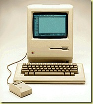 0124 macintosh 1984