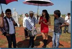 kannada-movie-shiva-shooting-2f0257ab