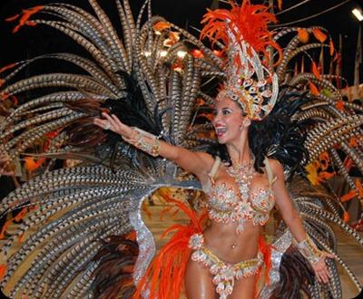 Carnaval-de-Corrientes