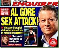 Al_Gore_Crazed_Sex_Poodle_thumb[5]