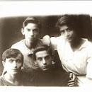 М.-Свєтлов,-О.-Ясний,-М.Голодний,-М.-Гольдберг.-Катеринослав,-1921-22-рр.jpg