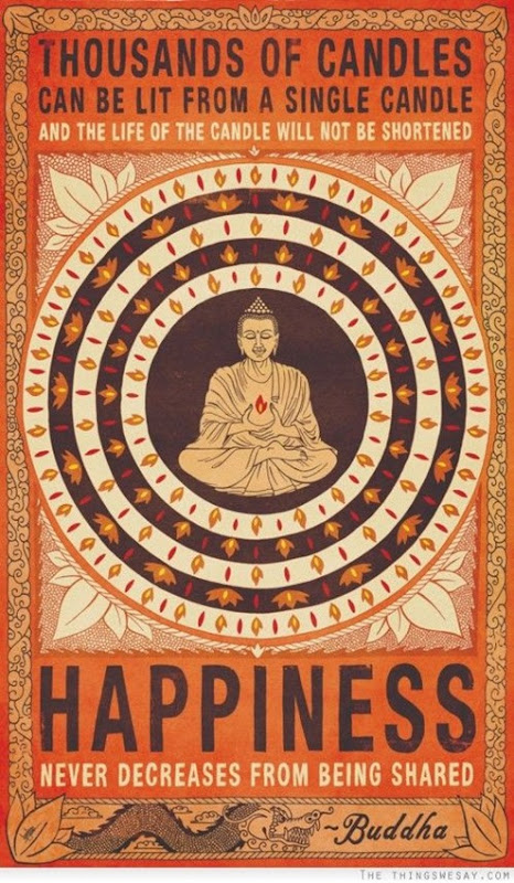 happines-buddha