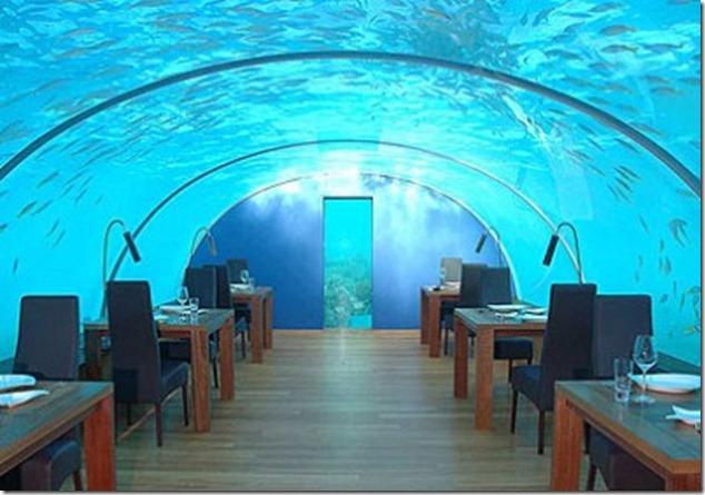 restaurante_maldivas