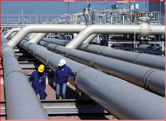 La facture de gaz payée à l'Algérie est jugée chère: La Tunisie va-t-elle renégocier le prix du gaz algérien ?