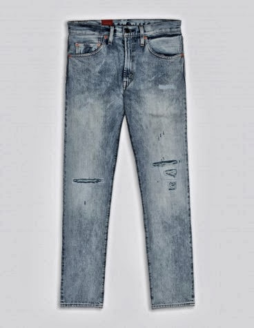 lvc_jeans_thorn-lightblue01nya.jpg