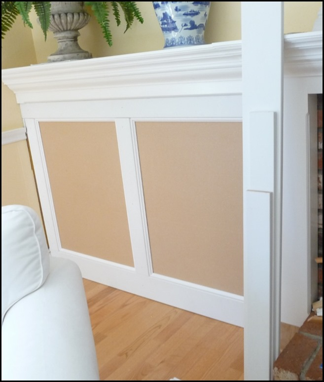 wainscoting and mirror 005 (678x800)