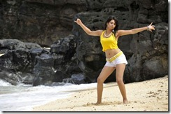 South indian swimsuit pics 6