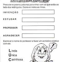 dia do professor atividades e desenhos colorir137.jpg