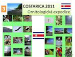 COSTARICA 2011 4/1