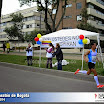mmb2014-21k-Calle92-0066.jpg