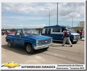 ClasicosTarazona2013 (38)