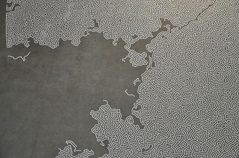 sea-salt-labyrinths-motoi-yamamoto-9