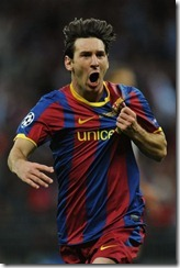 Lionel_Messi_photos