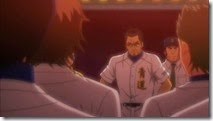 Diamond no Ace - 72 -20