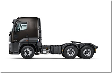 Cargo 2842 6X2 (33)
