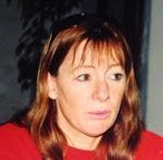 Graciela Draguicevich