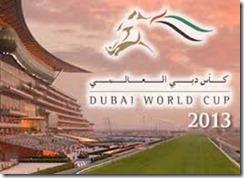 Dubai_WorldCup_2013