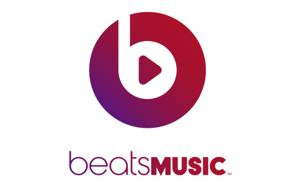 beatsmusic logo.png