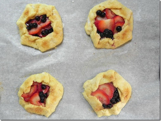 tuesdays-with-dorie-berry-galette-5