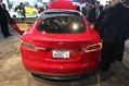 Tesla-Cupholder-8